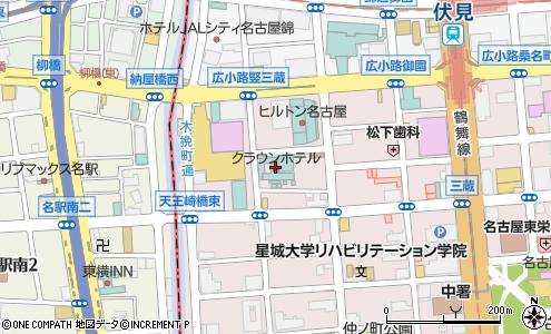 map-nagoya