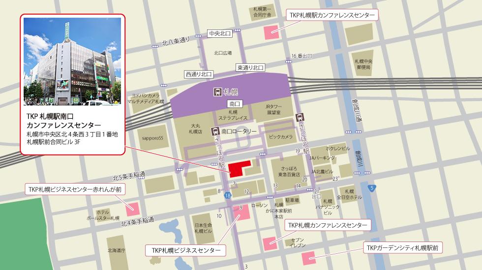 map-sapporo